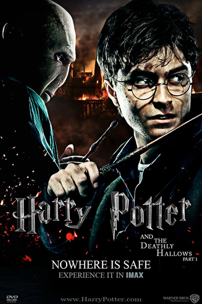 Starts with harry potter and the chamber of secrets, harry potter and the philosophers stone, harry potter and the
